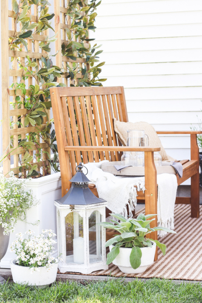 Give Your Home A Spring Face Lift 5