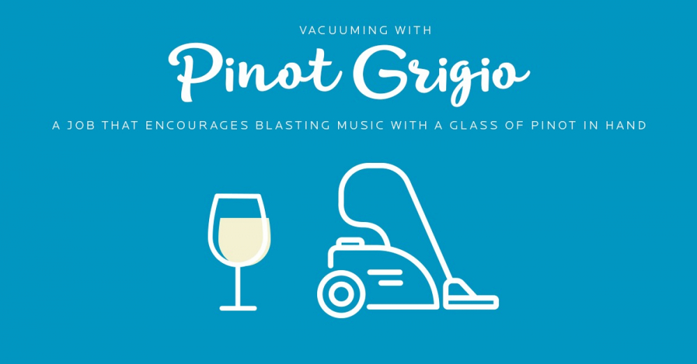 Ultimate Wine And Chore Pairing Guide3