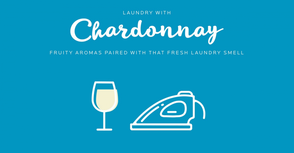 Ultimate Wine And Chore Pairing Guide6