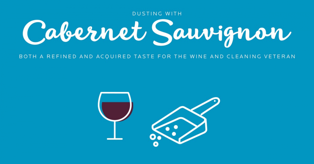 Ultimate Wine And Chore Pairing Guide7