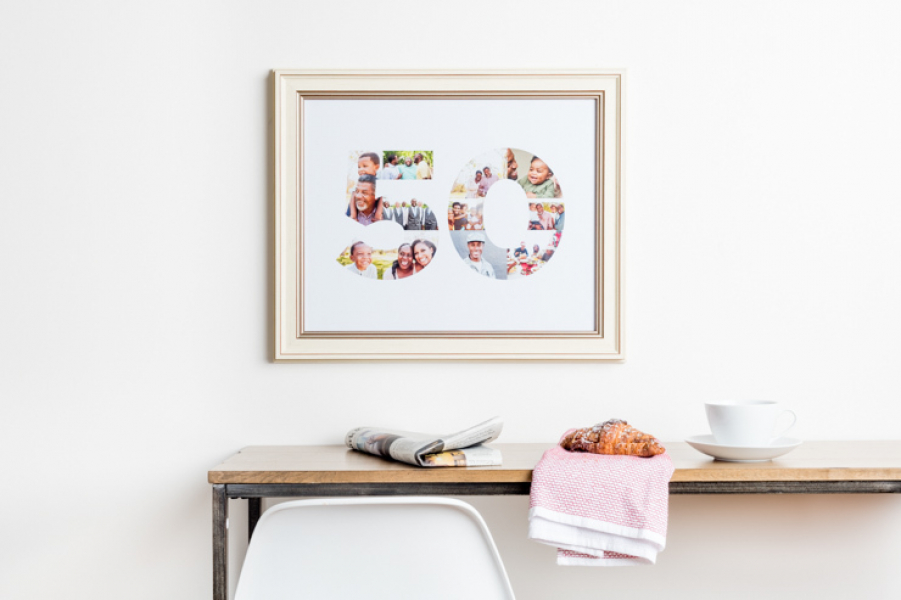 Microban The Cleaner Home Work Anniversary Photo Collage Holiday Office Gift Guide Gifts For Coworkers