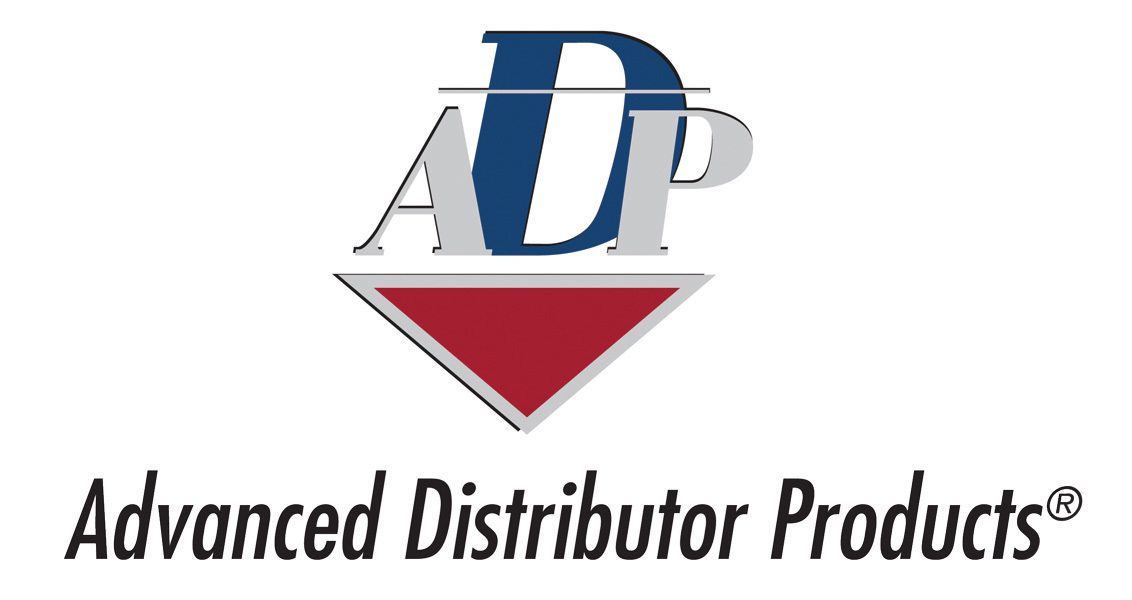 Advanced Distributor Products