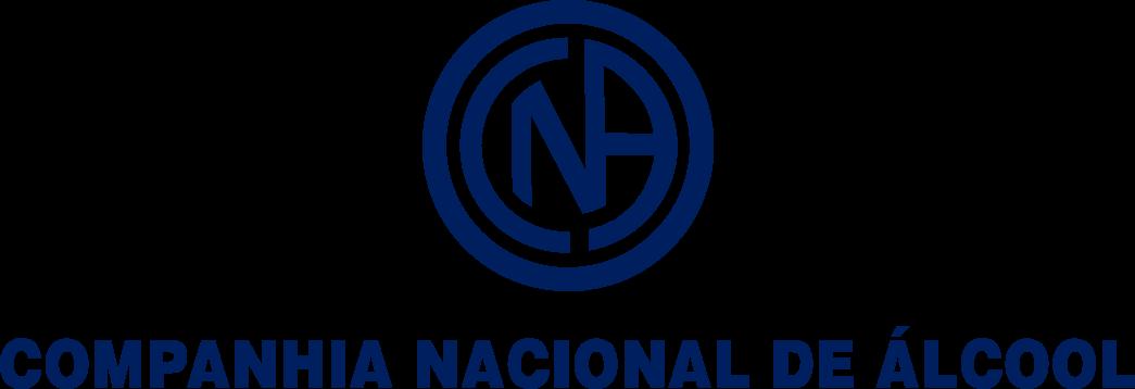 CNA - Companhia Nacional de Álcool