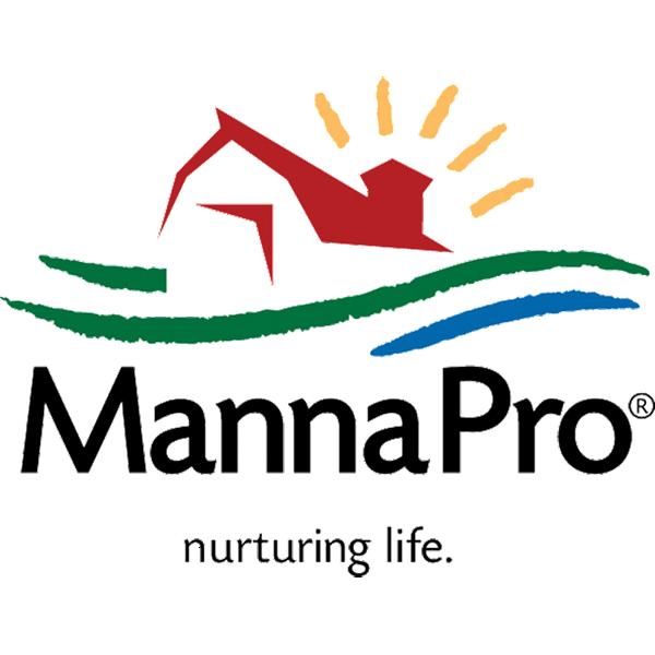 Manna Pro