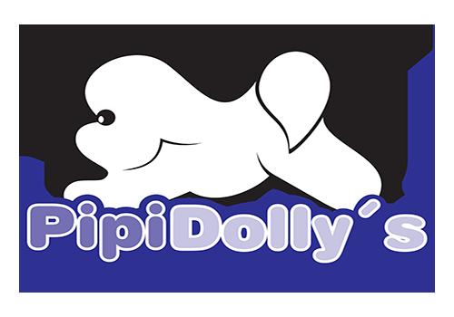 Pipi Dolly's
