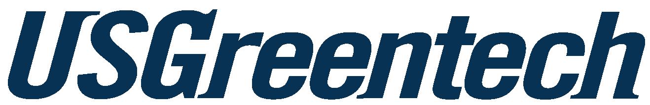 USGreentech