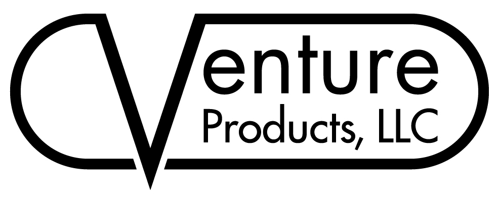 Venture Products