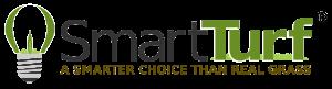 SmartTurf
