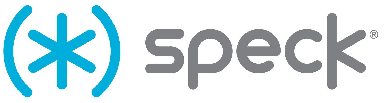 Speck