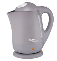 Silver Ion Electric Kettle