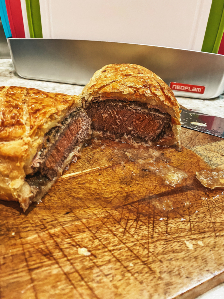 Feb Beef Wellington 02