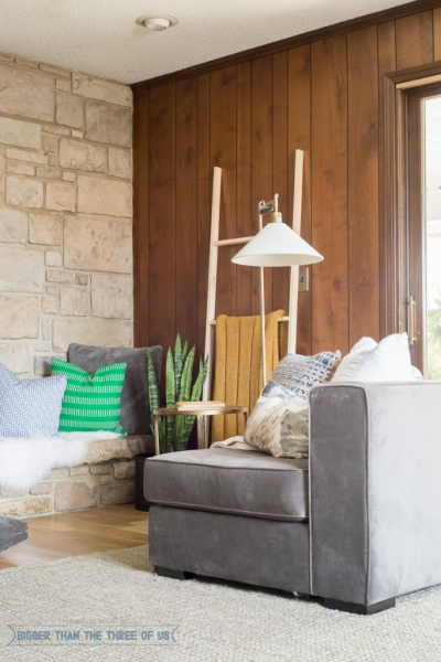 Give Your Home A Spring Face Lift 4