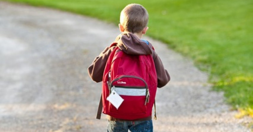 Tips For Back To School 2