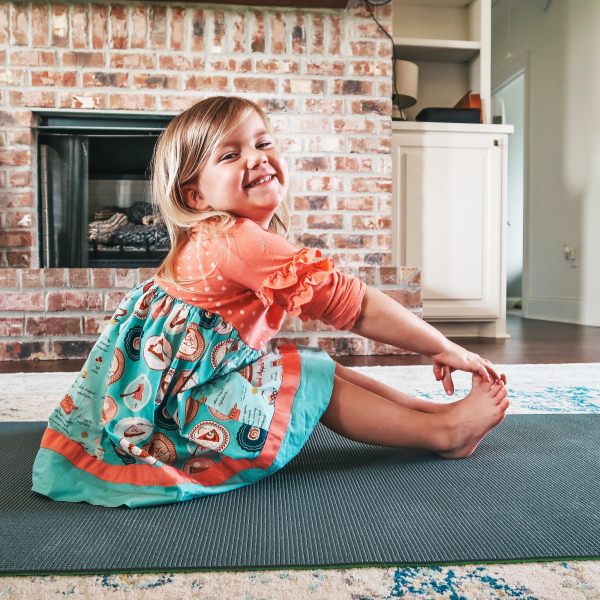 end-of-year-tips-yoga