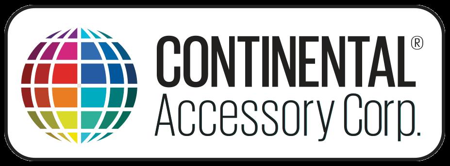 Continental Accessory Corp.