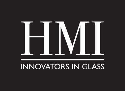 HMI Glass