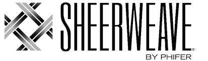 SheerWeave® by Phifer
