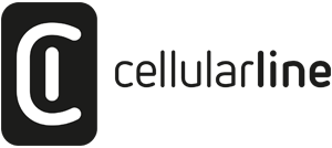 Cellularline Group