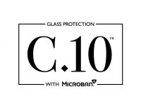 C.10 Glass Protectant
