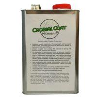 CrobialCoat Gallon