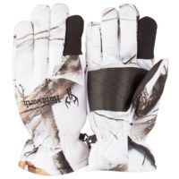 Hunting Apparel and Gloves