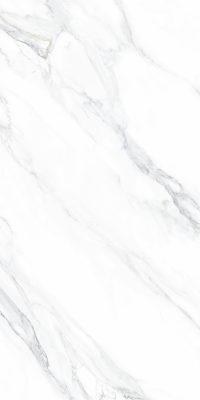 ABT Ceramic Tiles