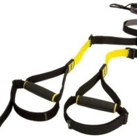 Professional Training Suspension Systems