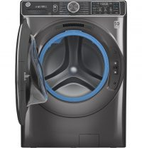 UltraFresh Front Load Washer with OdorBlock™ Vent System